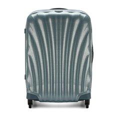 Дорожный чемодан Cosmolite FL 2 Samsonite