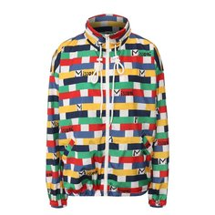 Куртки M Missoni Куртка с капюшоном M Missoni
