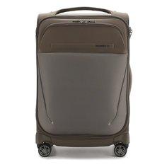 Чемоданы Samsonite Дорожный чемодан B-Lite Icon Samsonite