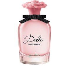 Ароматы для женщин Dolce & Gabbana Парфюмерная вода Dolce Garden Dolce & Gabbana