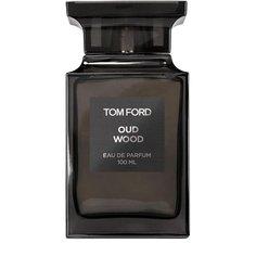 Парфюмерная вода Oud Wood Tom Ford