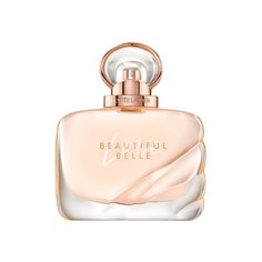 Парфюмерная вода Beautiful Belle Love Estée Lauder