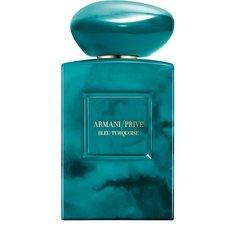 Парфюмерная вода Armani Prive Bleu Turquoise Giorgio Armani