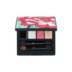 Палетка для макияжа глаз, 320 Rêve de Kimono Clé de Peau Beauté