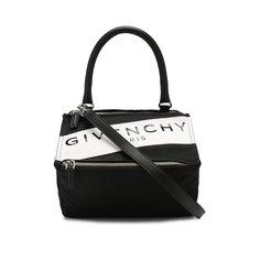 Сумки через плечо Givenchy Сумка Pandora small Givenchy