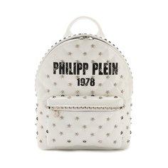 Рюкзаки Philipp Plein Рюкзак Philipp Plein