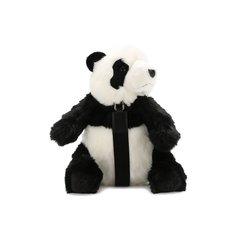 Рюкзаки Dolce & Gabbana Рюкзак Vulcano Panda Dolce & Gabbana