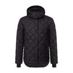 Пуховая куртка Hendriksen на молнии с капюшоном Canada Goose