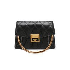 Сумка GV3 small Givenchy