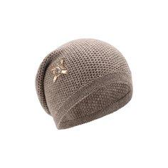 Шапки Inverni Кашемировая шапка Inverni