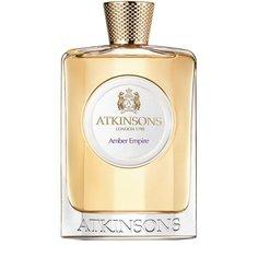 Ароматы для женщин Atkinsons Туалетная вода Amber Empire Atkinsons