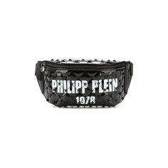 Поясные сумки Philipp Plein Поясная сумка Philipp Plein