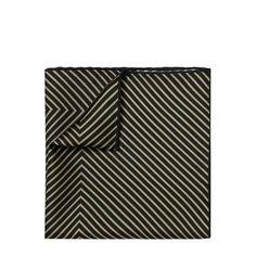 Платки Tom Ford Шелковый платок Tom Ford