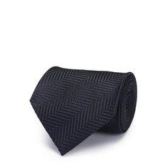 Галстуки Tom Ford Шелковый галстук с узором Tom Ford