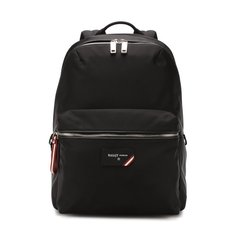 Текстильный рюкзак Explore Bally