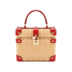 Сумки Dolce & Gabbana Сумка Dolce Box Dolce & Gabbana