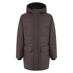 Куртки Canada Goose Пуховик Nikko Canada Goose