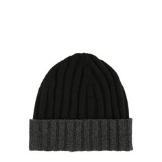 Шапки Gran Sasso Кашемировая шапка Gran Sasso