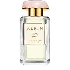 Парфюмерная вода Aerin Lilac Path Estée Lauder