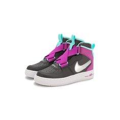 Кеды Nike Air Force 1 Nike