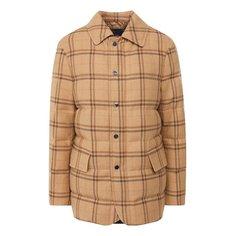 Пуховики Ralph Lauren Пуховая куртка Ralph Lauren