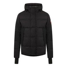 Куртки Canada Goose Пуховая куртка Armstrong Canada Goose
