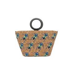 Пляжные сумки Aranaz Сумка-тоут Rhea Aranaz