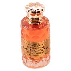 Духи Le Roi Prudent 12 Francais Parfumeurs