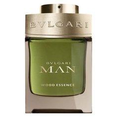 Парфюмерная вода Bvlgari Man Wood Essence BVLGARI