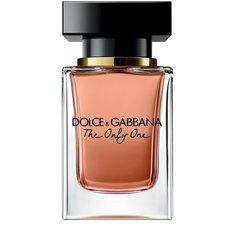 Ароматы для женщин Dolce & Gabbana Парфюмерная вода The Only One Dolce & Gabbana