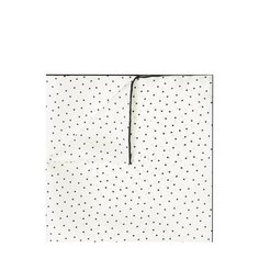 Платки Lanvin Шелковый платок с узором Lanvin