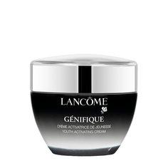Увлажнение / Питание Lancome Крем-активатор молодости Genifique Lancome