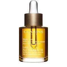 Увлажнение / Питание Clarins Косметическое масло Lotus для комбинированной или жирной кожи Clarins