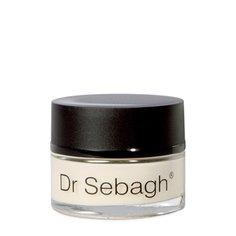 Антивозрастной уход Dr.Sebagh Антивозрастной комплекс с Биопептидом Cream Vital. E.T.F Anti-ageing Biopeptide Dr.Sebagh