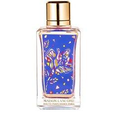 Ароматы для женщин Lancome Парфюмерная вода Parfait De Roses Lancome