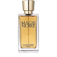 Ароматы для женщин Lancome Туалетная вода Magie Noire Lancome