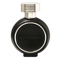 Парфюмерная вода Black Orris HFC