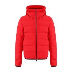 Куртки Moncler Grenoble Пуховая куртка Moncler Grenoble