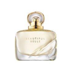 Парфюмерная вода Beautiful Belle Estée Lauder