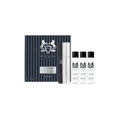 Дорожный набор Layton Parfums de Marly