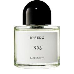 Ароматы для женщин Byredo Парфюмерная вода 1996 Byredo