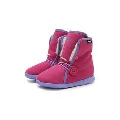 Ботинки Native Утепленные ботинки Luna Native