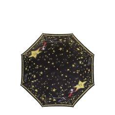 Зонты-трости Moschino Зонт-трость с принтом Moschino
