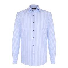 Рубашки Ralph Lauren Сорочка из смеси хлопка и льна Ralph Lauren