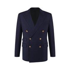Пиджаки Ralph Lauren Шерстяной пиджак Ralph Lauren