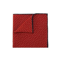 Платки Lanvin Шелковый платок Lanvin