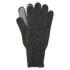 Перчатки Dents Кашемировые перчатки Dents