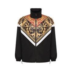 Куртки Versace Куртка Versace