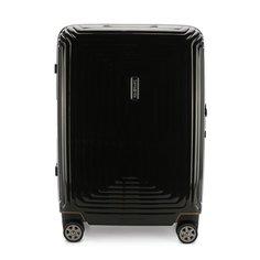 Чемоданы Samsonite Дорожный чемодан Neopulse large Samsonite