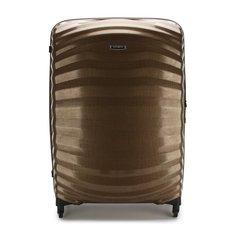 Дорожный чемодан Lite-Shock extra large Samsonite